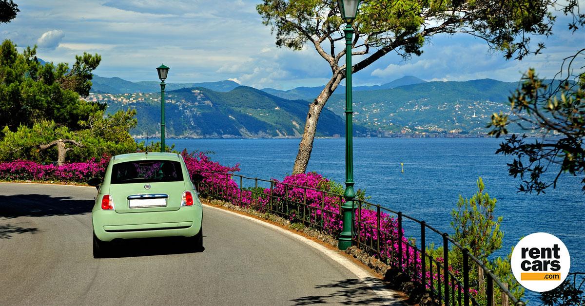 Best Car Rental Deals Cheap Rental Cars Worldwide Rentcars Com